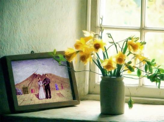 armenian-couple